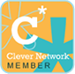 clever-network