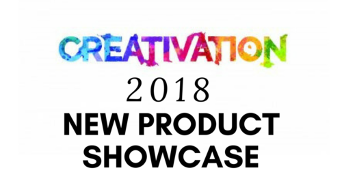 Creativation Trade Show